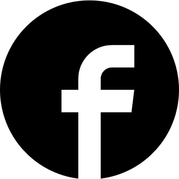 facebok-logo-circulaire_318-40188